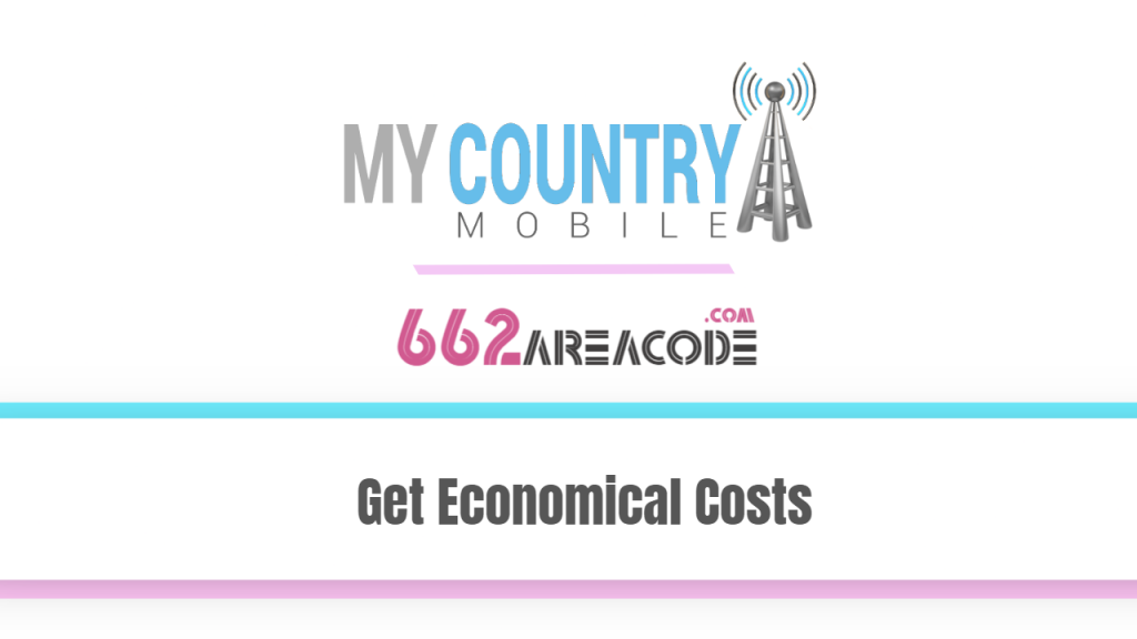 662- My Country Mobile
